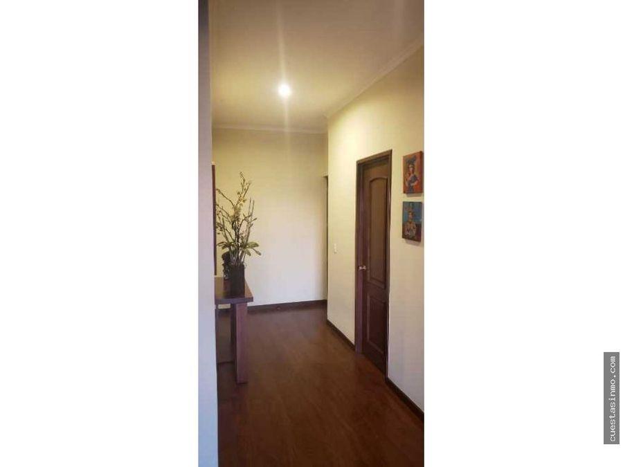 apartamento renta boticelli 1 zona 15 directo
