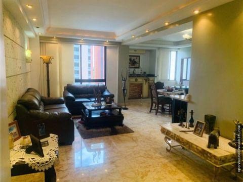 apartamento res club house