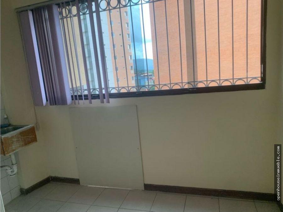 apartamento res portal del country