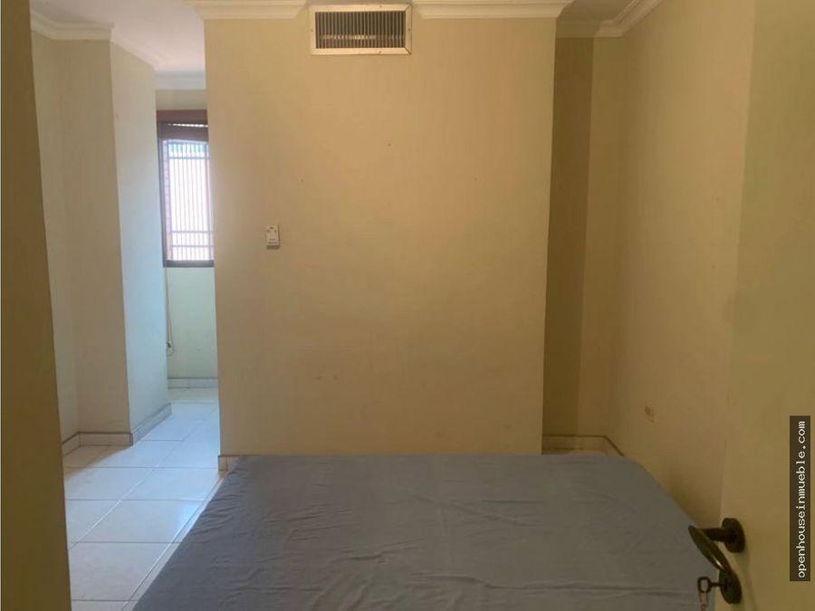 apartamento res rocadura