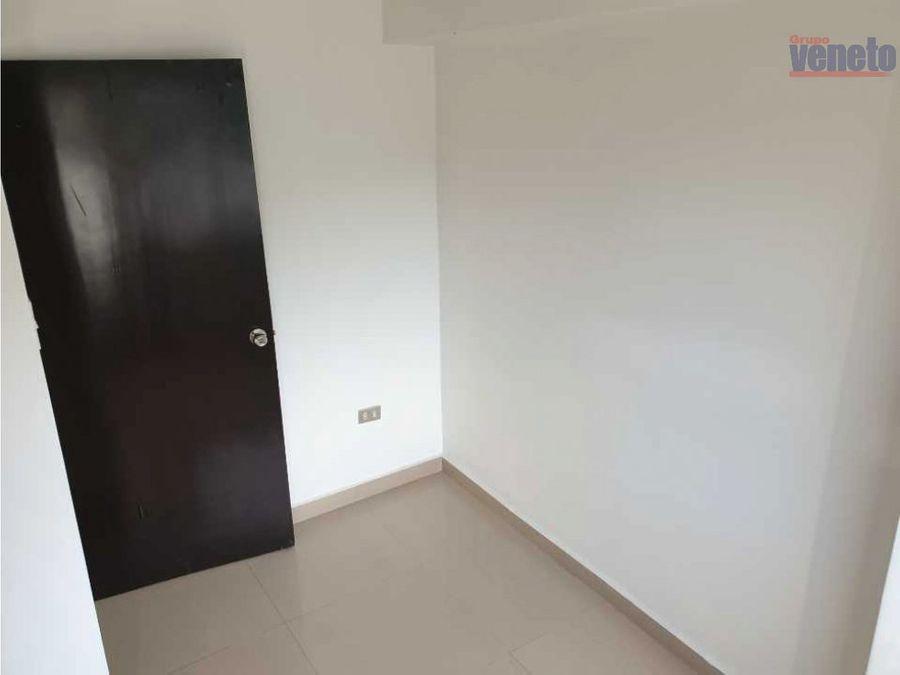 apartamento residencias el mirador remodelado