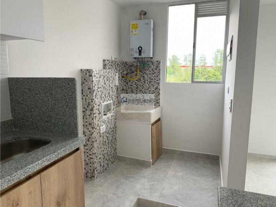 apartamento rionegro arr venta p15 cod 1716268