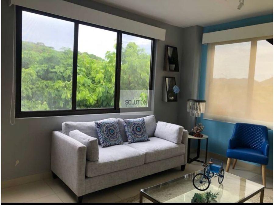 apartamento river valley panama pacifico