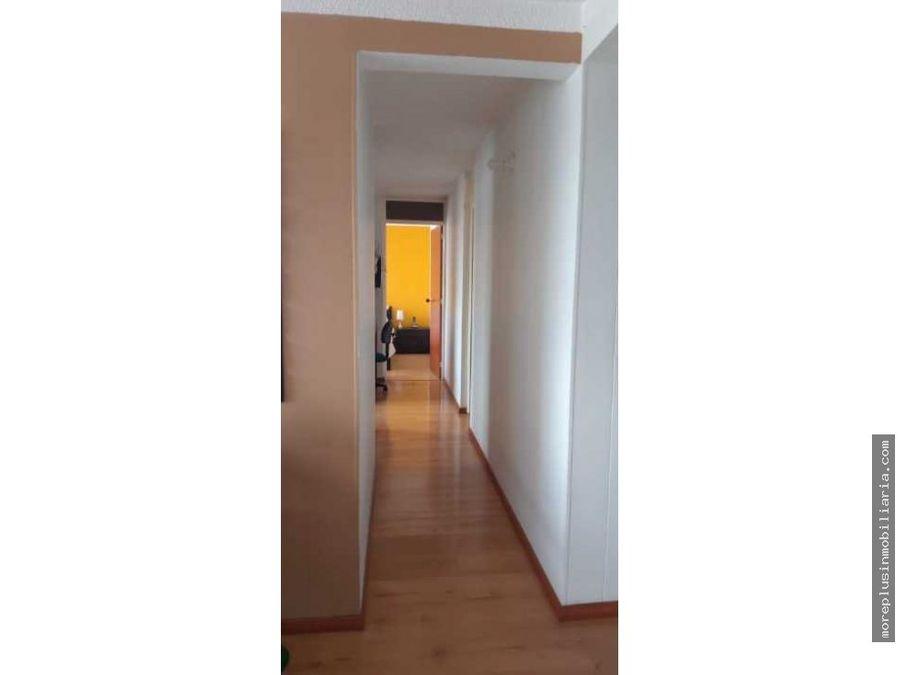 apartamento suba tibabuyes