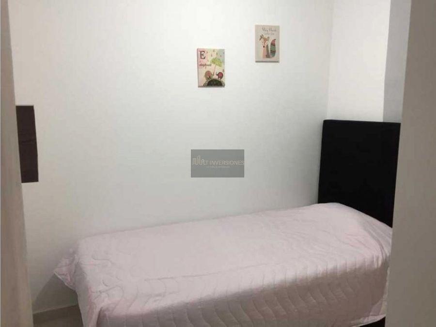apartamento sur 3 habitaciones armenia quindio