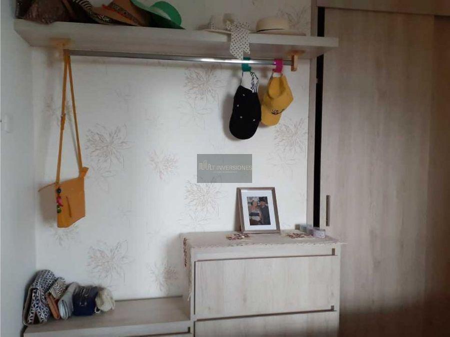 apartamento sur sector puerto espejo armenia quindio