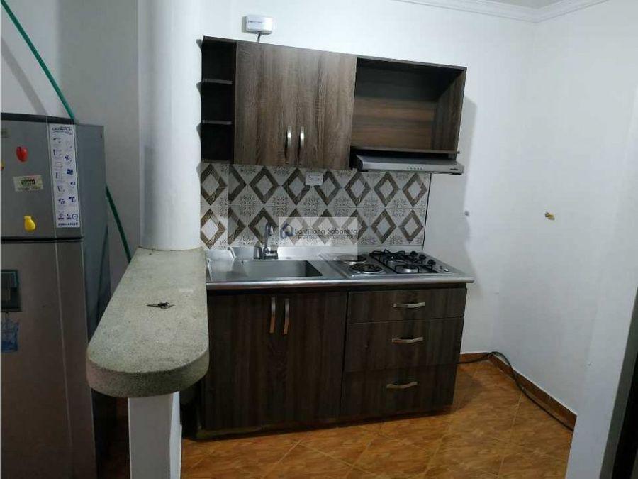 arriendo venta apartamento hospital sabaneta ps2 cd 517564