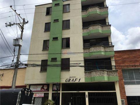 apartamento san francisco bucaramanga