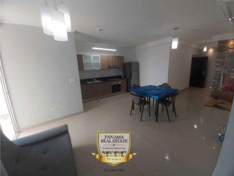 apartamento san francisco ph diamond tower alquiler mf