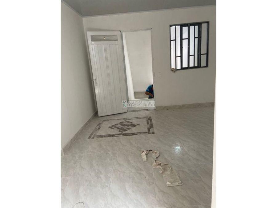 apartamento en arriendo en san miguel cod a11 100