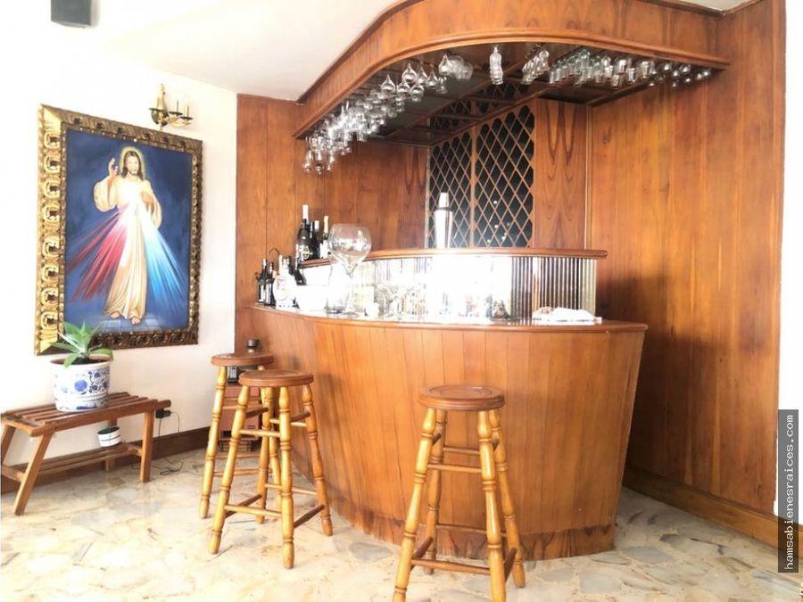 penthouse santa monica vista panoramica 360 grados
