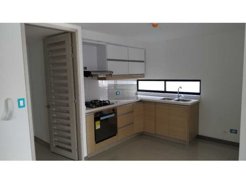 apartamento sector castellana norte armenia quindio
