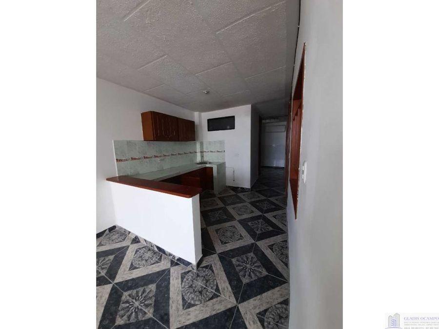 apartamento sector champinon