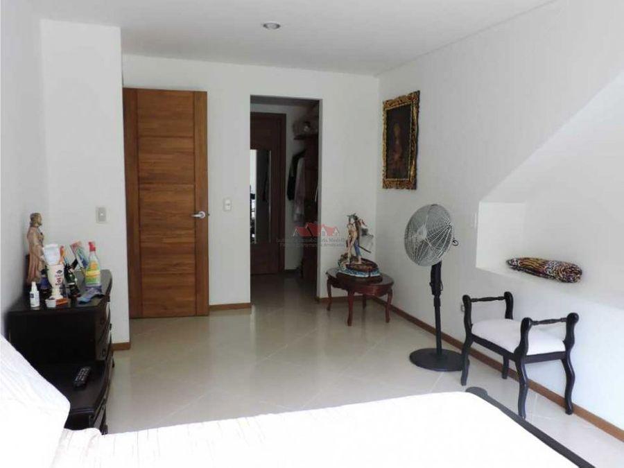 apartamento sector sabaneta