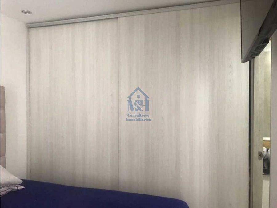 apartamento segundo piso la castellana monteria