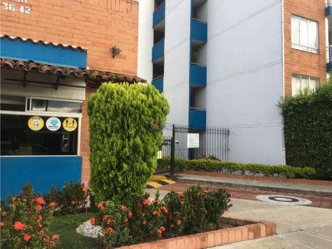apartamento tejar bucaramanga