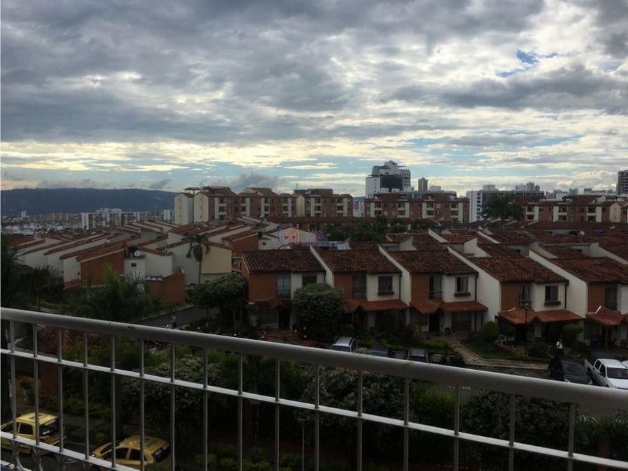 apartamento santa monica tejar bucaramanga