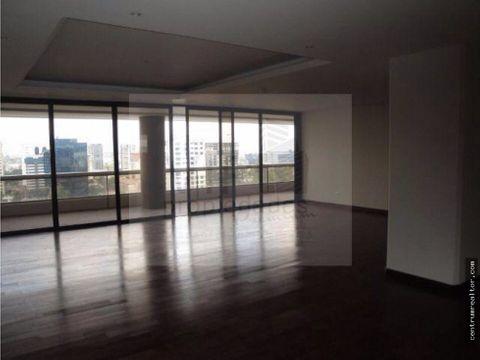 apartamento tiffany