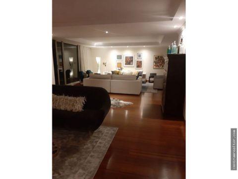 apartamento tintoretto