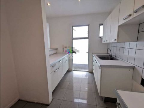 apartamento tipo casa en granadilla de curridabat 850 3 habitaciones