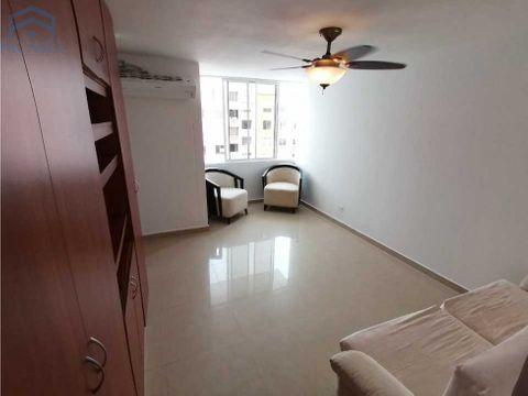apartamento tipo duplex en arriendo torres de las antillas