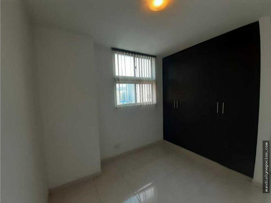 oportunidad apartamento duplex tipo pent house bavaria santa marta 001