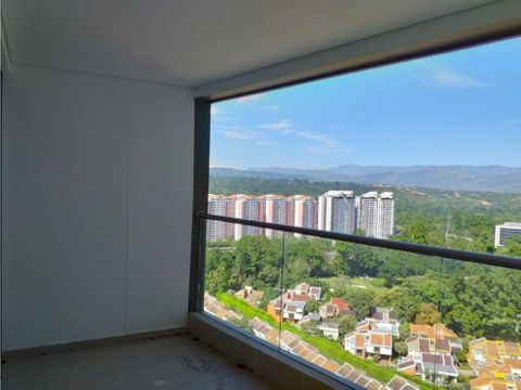 apartamento torre spinosa floridablanca