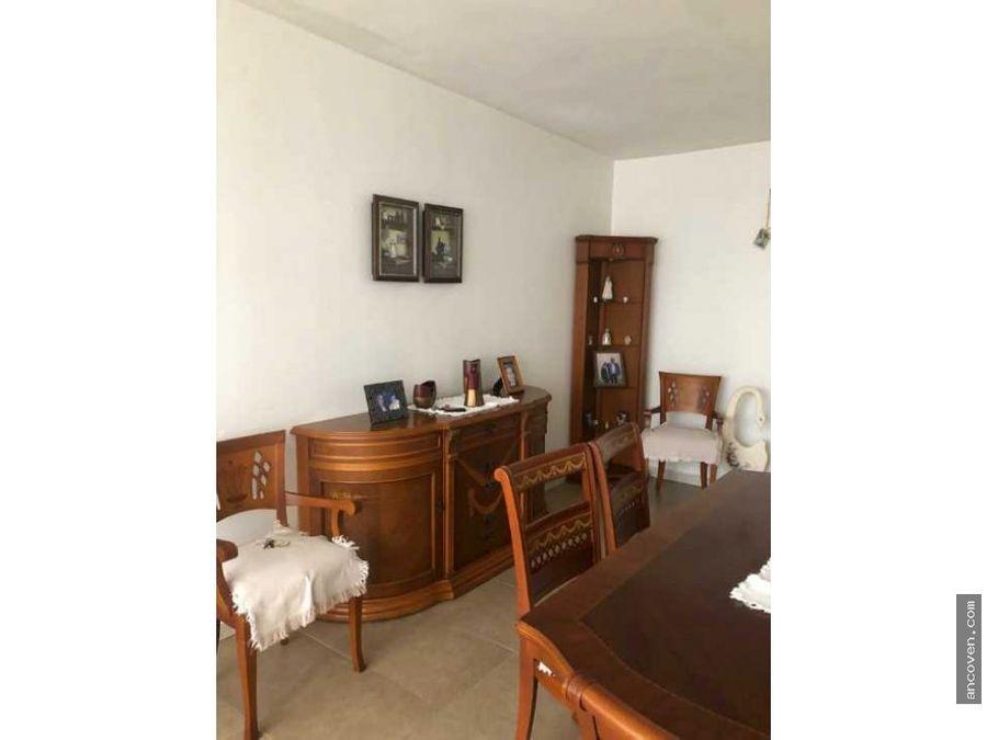 apartamento trigal centro valencia vende ancoven master