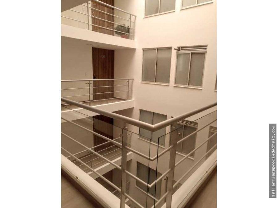 apartamento venta manizales niza