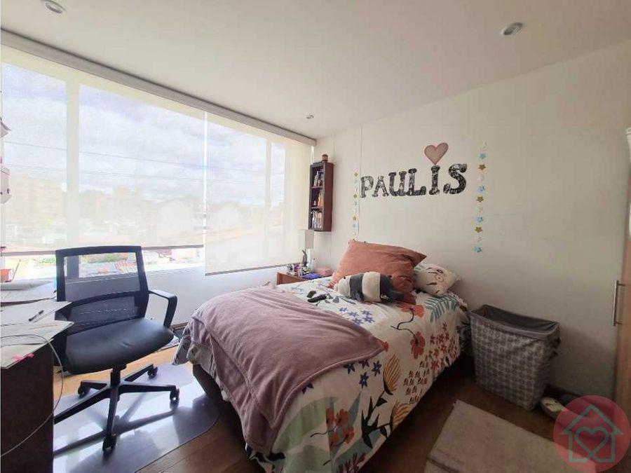 apartamento venta nuevo country bogota