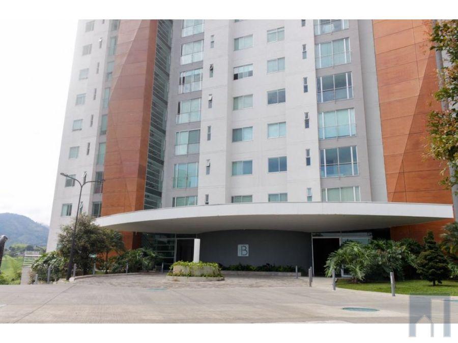 apartamento venta av centenario norte armenia