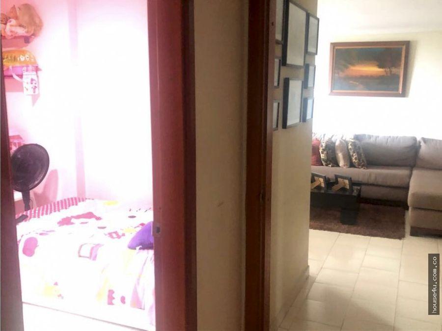 apartamento venta alto prado barranquilla