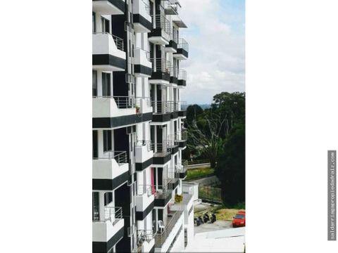 apartamento venta armenia conjunto residencial viavento