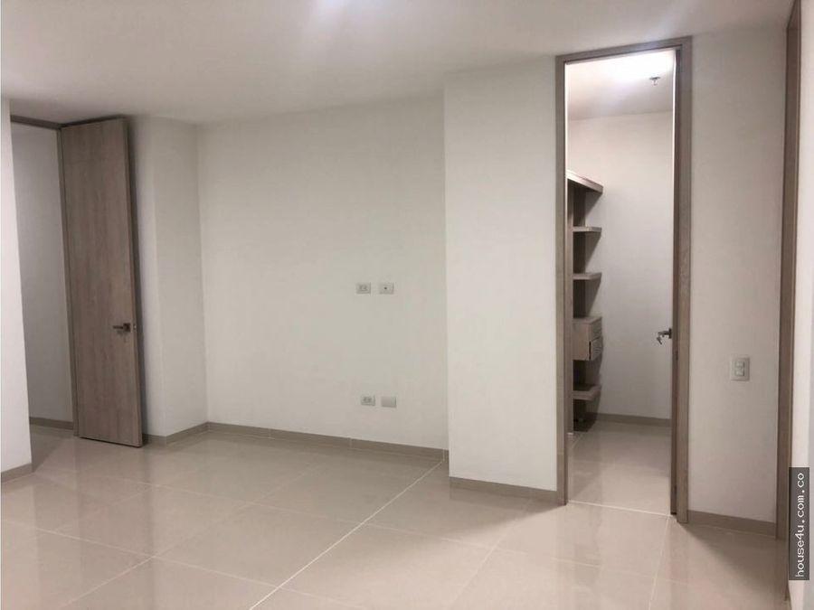 apartamento venta buenavista barranquilla
