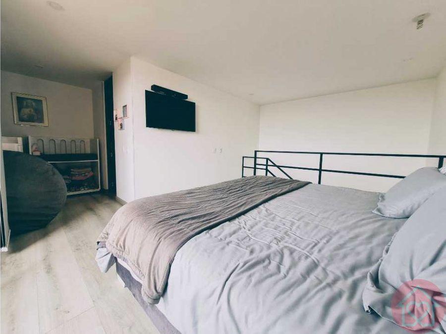 apartamento arriendo chapinero alto terraza bogota
