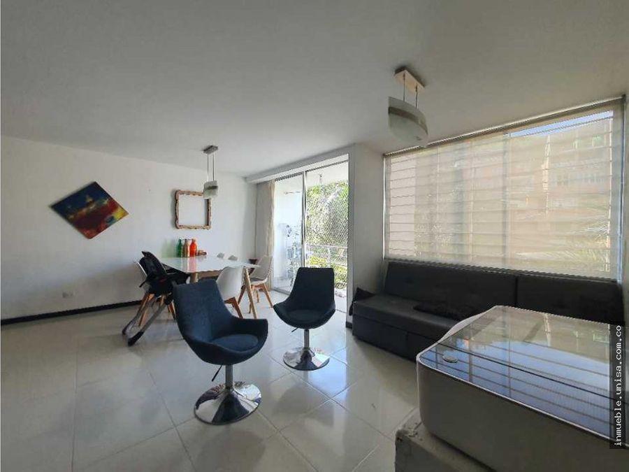 apartamento venta conjunto residencial provenza barrio el bosque