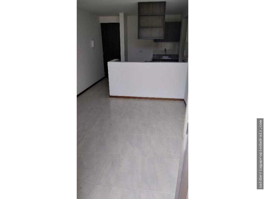apartamento venta copacabana