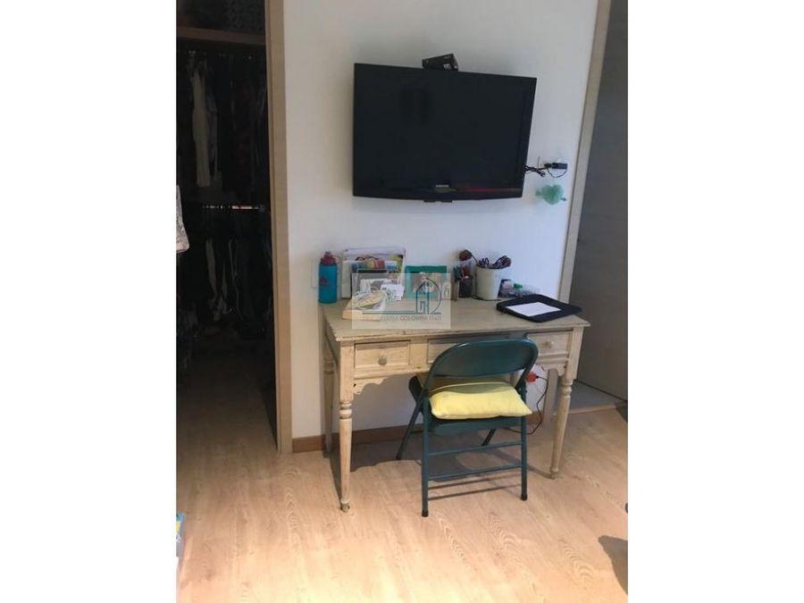 apartamento venta esmeraldal envigado