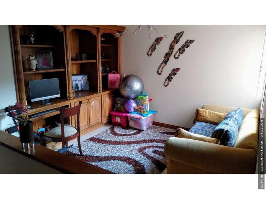 apartamento venta laureles