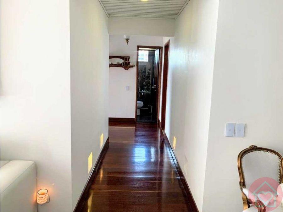 apartamento venta lisboa bogota