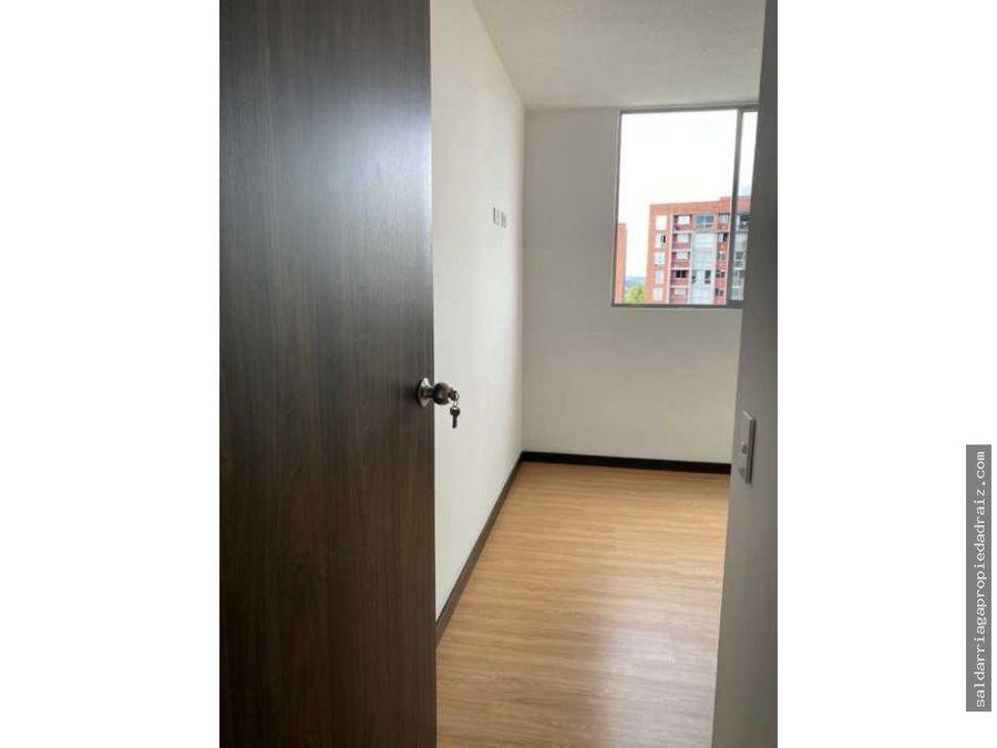 apartamento venta rionegro