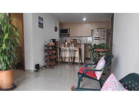 apartamento venta sabaneta p24 c1888563