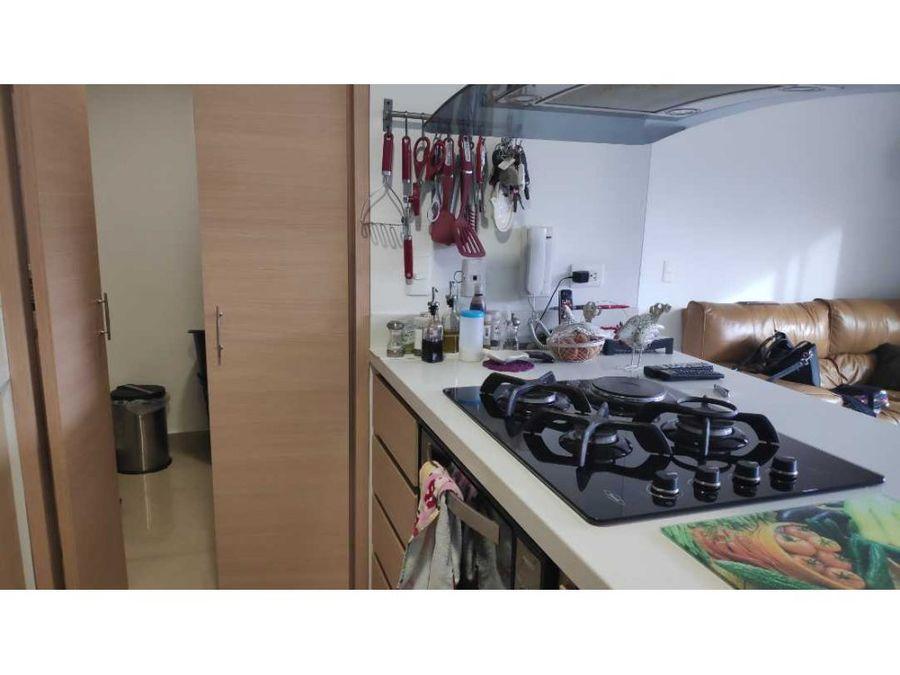 apartamento venta sabaneta p 19 cod 1386169