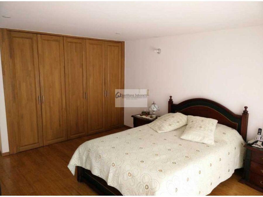 apartamento venta sabaneta p 2 cod578671