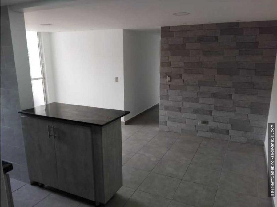 apartamento venta sabaneta san jose
