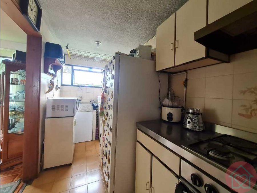 apartamento venta villas del mediterraneo bogota