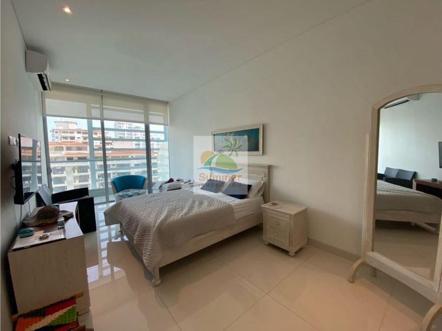 apartamento venta 3 alcobas two towers