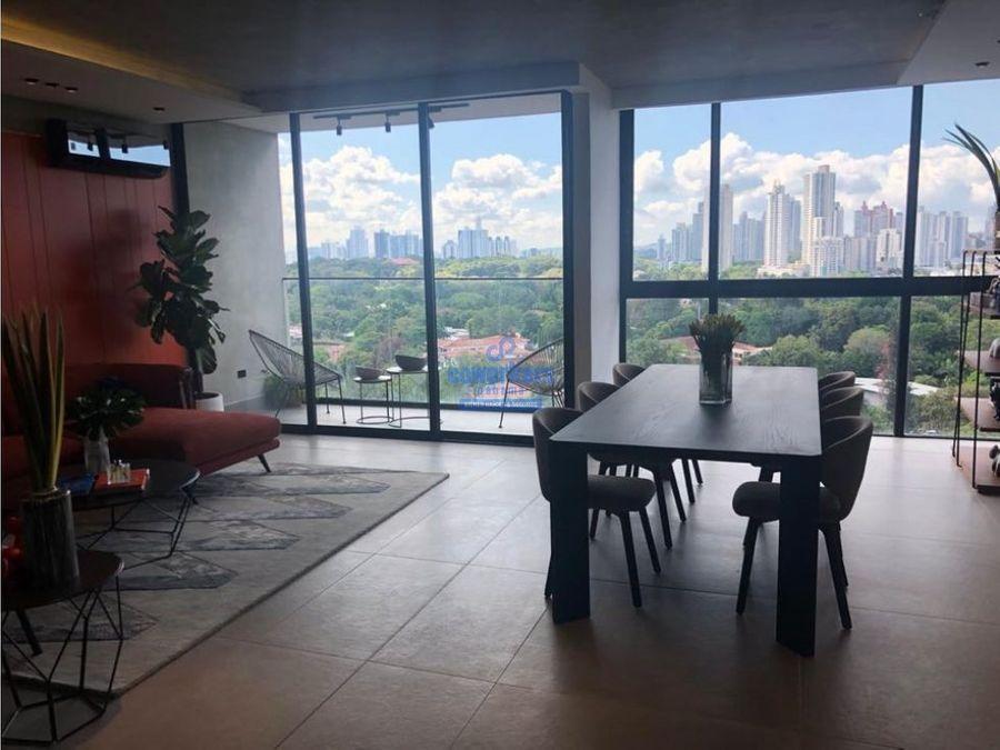 apartamento vista al mar victory sport