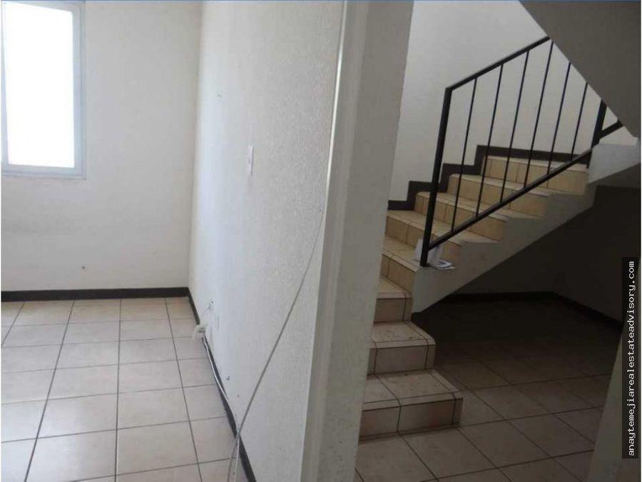 apartamento zona 6 de mixco