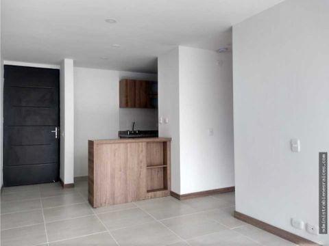apartamento 1 alcoba baja suiza manizales